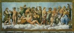 mythologie-grecque-tableau.jpg