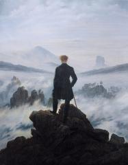 1200px-Caspar_David_Friedrich_-_Wanderer_above_the_sea_of_fog.jpg